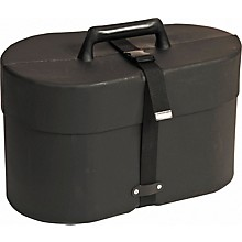 Protechtor Cases Classic Series Deluxe Bongo Case