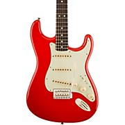 Squier Classic Vibe Simon Neil Signature 60's Stratocaster