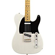 Squier Classic Vibe Telecaster '50s Electric Guitar