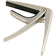 On-Stage Stands Classical Guitar Capo