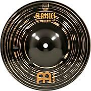Meinl Classics Custom Dark Splash Cymbal