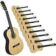 Lyons Classroom Guitar Program Kit 3/4 buy 10, get one FREE!
