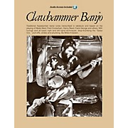 Music Sales Clawhammer Banjo Music Sales America Series Softcover with CD