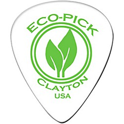 Clayton Eco-Picks 12-pack (ECOM/12)