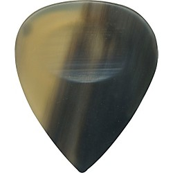 Clayton Horn Exotic Picks 3-Pack (HHS/3)