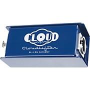 Cloud Cloudlifter CL-1 Mic Activator