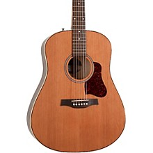 Seagull Coastline Momentum HG Acoustic-Electric Guitar