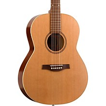 Seagull Coastline S6 Folk Acoustic Guitar