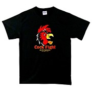 Electro-Harmonix Cock Fight T-Shirt