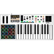 M-Audio Code 25 USB MIDI Keyboard Controller