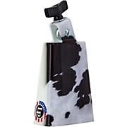 LP Collectabells Holstein Cowbell