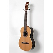 La Patrie Collection Classical Guitar