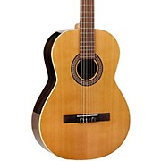 La Patrie Collection Classical Guitar