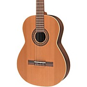 La Patrie Collection QI EQ Acoustic-Electric Classical Guitar