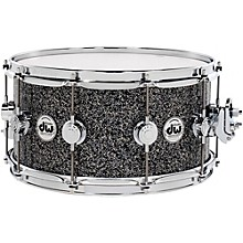 DW Collector's Series FinishPly Snare Drum