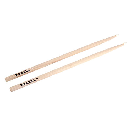 Innovative Percussion Combo Model 5A Drumstick Nylon Tip