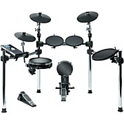 Alesis Command 8-Piece Electronic Drum Kit