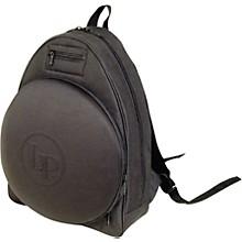 LP Compact Conga Backpack