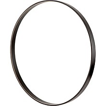Pearl Competitor Series Bass Drum Hoops