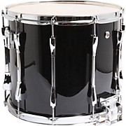Pearl Competitor Traditional Snare Drum