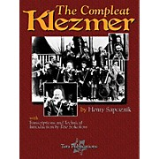 Tara Publications Compleat Klezmer Tara Books Series