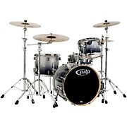 PDP Concept Maple 4-Piece Shell Pack