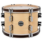 PDP Concept Maple Classic Natural with Tobacco Hoops Tom