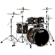 PDP Concept Maple Exotic Series 5-Piece Shell Pack