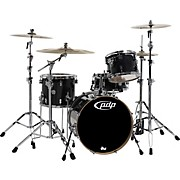 PDP Concept Maple by DW 4-Piece Shell Pack