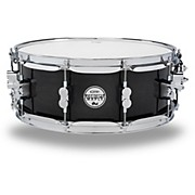 PDP Concept Maple by DW Snare Drum