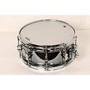 PDP Concept Series Black Nickel Over Steel Snare Drum