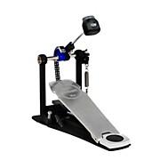 PDP Concept Single Pedal