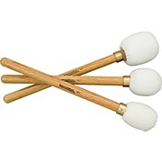 Innovative Percussion Concert Bass Drum Mallet