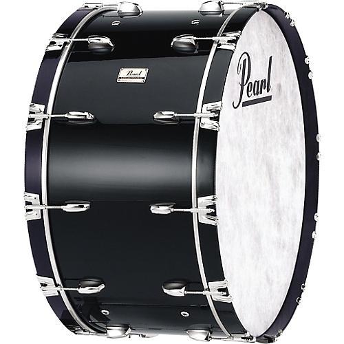 Pearl Concert Bass Drum