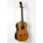 Takamine Concert Classic 132S Acoustic Guitar