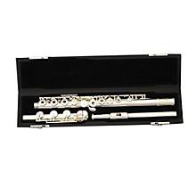 Oleg Concert Flute