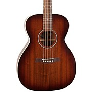 Seagull Concert Hall SG Acoustic-Electric Guitar