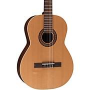 La Patrie Concert Left-Handed Classical Guitar