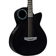 RainSong Concert Series CO-WS1005NS Acoustic-Electric Guitar