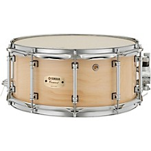 Yamaha Concert Series Maple Snare Drum