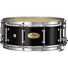 Pearl Concert Series Snare Drum