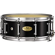 Pearl Concert Series Snare Drum