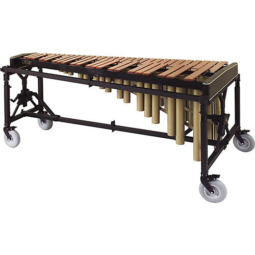 Adams Concert Series Synthetic Marimba Mallet Percussion
