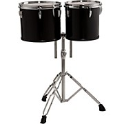 "Sound Percussion Labs Concert Tom Set 10"" and 12"""