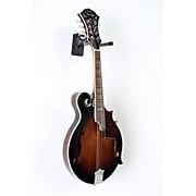 Fender Concert Tone 63S F-Style Mandolin