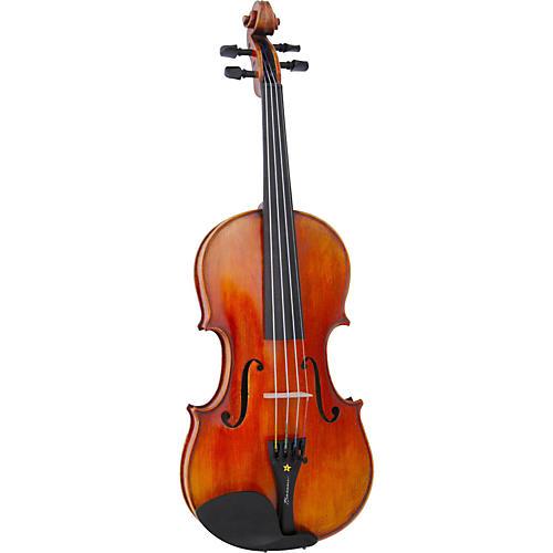 Bazzini Concerto Violin Outfit-thumbnail