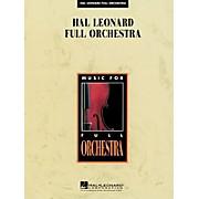 Ricordi Concerto in A Minor for Violin Strings and Basso Continuo RV356 Orchestra by Vivaldi