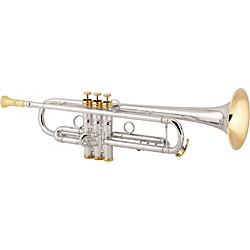 Conn 1B Vintage One Series Professional Bb Trumpet (1BSPG)