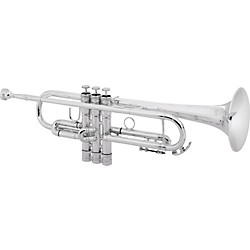 Conn 52BSP CONNstellation Professional Bb Trumpet (52BSP)