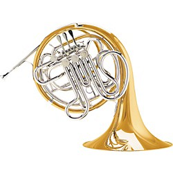 Conn 8D CONNstellation Series Double Horn (8DR)